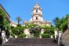 Sicily_tour_image_4