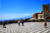 Sicily_tour_image_5