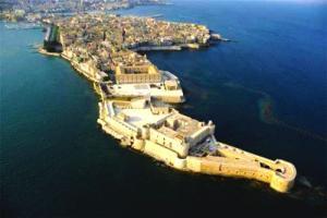 Sicily_tour_image_1