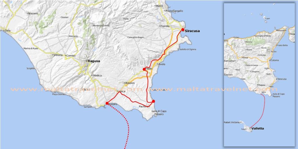 Sicily_tour_image_6