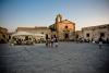 Sicily_tour_image_2