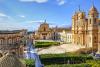 Sicily_tour_image_3